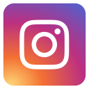 if instagram square flat 2 1620013